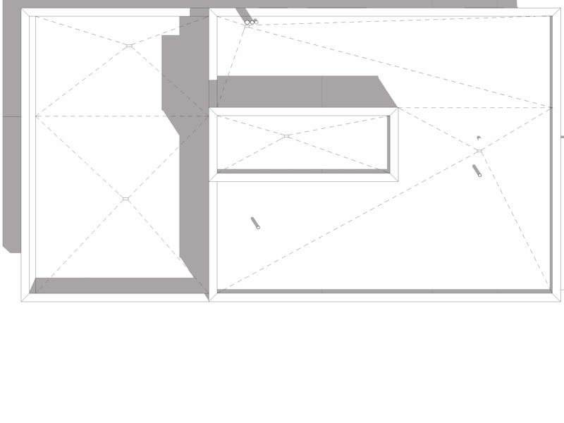 Ba o vestidor definicion for Definicion de terraza