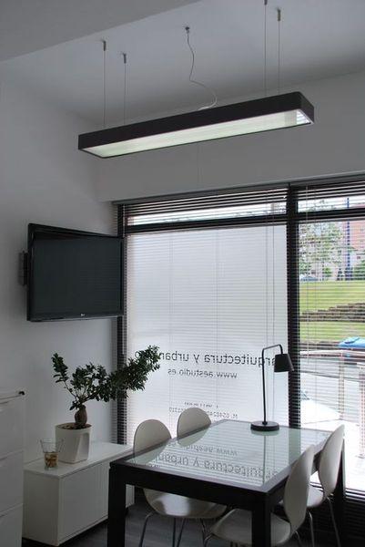 Estudio de arquitectura aestudio arquitectos coru a - Estudios arquitectura coruna ...